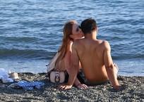 Отдых на море: Краснодарский край дорожает, а иностранцы скидывают цены, фото — «Рекламы Адлера»