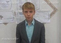 Category_strana_chitayushchaya_vsevolod_korostelev_chitaet_proizvedenie_slon_i_moska_i._a._moment