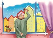 Рынок недвижимости Кубани еще два года будет жить по старым законам, фото — «Рекламы Кропоткина»