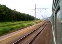 РЖД прорабатывают проект высокоскоростной магистрали аэропорт Платов — Краснодар — Адлер, фото — «Рекламы Краснодара»