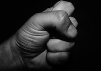Category_hand_1278394_960_720