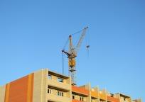 Category_construction_835434_960_720