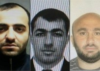 Трех неизвестных, выстреливших в парня под Геленджиком, объявили в розыск ФОТО, фото — «Рекламы Геленджика»