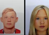 Несовершеннолетние брат и сестра пропали в Краснодарском крае, фото — «Рекламы Новороссийска»