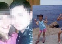Семья с двумя детьми погибла в ДТП по дороге на Черноморское побережье, фото — «Рекламы Кубани»