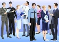 Список профессий, которые гарантированно будут востребованы до 2025 года в Краснодаре, фото — «Рекламы Белореченска»