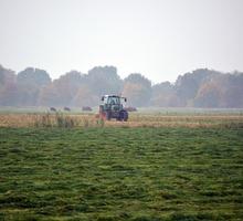 Mini_tractors_1016401_960_720