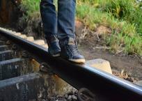 Подросток выжил после удара током на вагоне поезда в Гулькевичах, фото — «Рекламы Гулькевичей»