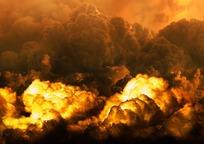 Category_apocalypse_2273069_960_720