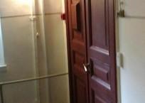 В Краснодарском крае нашли труп, который пролежал в квартире несколько лет, фото — «Рекламы Новороссийска»
