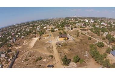 Изменены правила строительства и оформления частных домов, фото — «Рекламы Крымска»