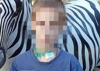 На Кубани чуть не умер 9-летний ребенок: мать винит врачей, не сумевших распознать аппендицит, фото — «Рекламы Славянска-на-Кубани»