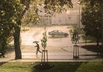 Category_rain_3581659_960_720