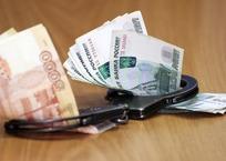 Доцента краснодарского вуза поймали на взятке, фото — «Рекламы Кубани»