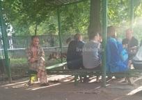 """О поведении краснодарского """"людоеда"""" в больнице рассказали соседи по палате, фото — «Рекламы Адлера»"""