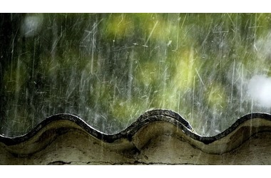 МЧС Кубани предупреждает о сильных дождях и подъеме уровня воды в реках, фото — «Рекламы Курганинска»