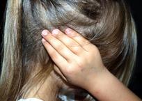 Педофил, напавший на девочку 7 лет назад на Кубани, задержан, фото — «Рекламы Приморско-Ахтарска»