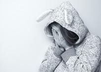 Извращенца, пугавшего детей в общественном транспорте, разыскивают на Кубани, фото — «Рекламы Кореновска»