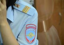 На Кубани четверо детей отравились угарным газом из-за неисправной печи, фото — «Рекламы Славянска-на-Кубани»
