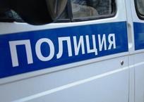 В центре Армавира мужчина скончался за рулем автомобиля, фото — «Рекламы Армавира»