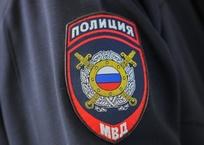Нашествие фальшивомонетчиков на Кубани: полиция задержала сразу несколько человек, фото — «Рекламы Славянска-на-Кубани»