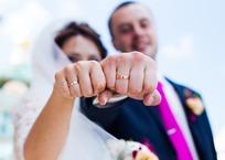 Геленджик вошел в пятерку лучших городов для свадеб, фото — «Рекламы Геленджика»