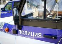Житель Усть‐Лабинска расстрелял из пневматики иномарку женщины, фото — «Рекламы Усть-Лабинска»