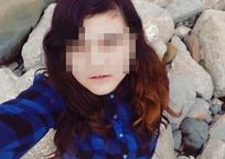В СК подтвердили участие 12-летней кубанской школьницы в убийстве и расчленении человека, фото — «Рекламы Кореновска»