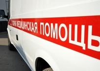 """По-новому работает с октября и обслуживает вызовы """"скорая помощь"""" на Кубани, фото — «Рекламы Гулькевичей»"""