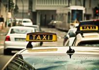 В Краснодарском крае таксист убил пассажирку 30 ударами ножа, фото — «Рекламы Кубани»