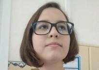 В Краснодаре пропала 16-летняя девочка, фото — «Рекламы Краснодара»