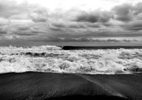 Category_waves_690775_960_720
