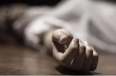 Завершено расследование зверского убийства матери пятерых детей на Кубани, фото — «Рекламы Кубани»
