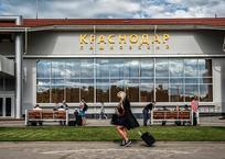 Аэропорт Краснодара сделают тихим, фото — «Рекламы Кубани»