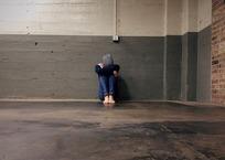 Повешенного 17-летнего студента колледжа обнаружили в Геленджике, фото — «Рекламы Кропоткина»