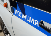 На Кубани в страшном ДТП погибли три человека, среди них - двое детей, фото — «Рекламы Темрюка»
