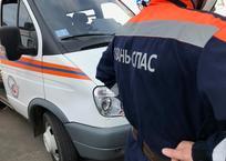 Житель Кубани наблюдал с берега, как его сожительница тонула в реке, фото — «Рекламы Славянска-на-Кубани»