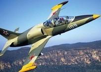 «От старости падают!», - кубанцы возмущены крушением военного самолета, фото — «Рекламы Краснодара»