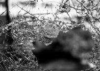 Коляску с двухлетним ребенком сбила машина в Тимашевске, фото — «Рекламы Армавира»