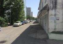 Category_garazhi_na_alekseeva