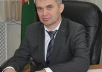 Глава затопленного Апшеронска уйдет в отставку 6 ноября, фото — «Рекламы Апшеронска»