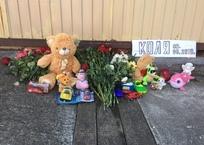 Завершено расследование гибели 7-летнего мальчика Коли, утонувшего в ливневой канаве в Сочи, фото — «Рекламы Краснодара»