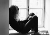 12-летняя девочка выпала из окна третьего этажа школы в Краснодарском крае, фото — «Рекламы Кубани»