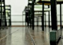 Кубанский педагог подала в суд на директора школы из‐за фальсификации оценок, фото — «Рекламы Хадыженска»