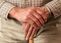 Category_hands_981400_960_720