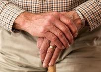 Прожиточный минимум пенсионера увеличат на 120 рублей в Краснодарском крае, фото — «Рекламы Крымска»