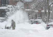 Category_cleaning_snow_2147248_960_720