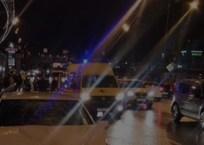 Мужчина и женщина перебегали дорогу и погибли под колесами иномарки в Адлере, фото — «Рекламы Адлера»