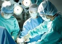 Краснодарские врачи по кусочкам собрали таз 28-летнему парню и спасли его от инвалидности, фото — «Рекламы Новороссийска»