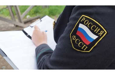 Приставы на Кубани арестовали склад с интим-товарами за долги в 82 млн рублей, фото — «Рекламы Крымска»